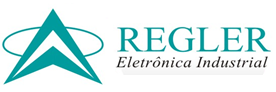 Regler Manutenção Eletrônica Industrial
