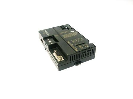 Hasil gambar untuk IC200PBI001